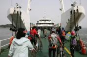 인천 - 제주 여객선 9월에 다시 뜬다