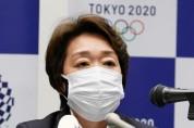 도쿄올림픽, 해외 관중 없이 치른다