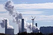 '미세먼지 계절관리제' 시행, 다음달 석탄발전기 최대 28기 멈춘다