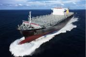 삼성중공업 2292억 규모 대형 컨테이너선 2척 수주