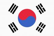 """블룸버그, 2021 혁신지수 발표 """"가장 혁신적인 나라 1위 한국"""""""