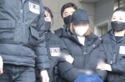 '구미 여아 친모 미스터리'…인근 산부인과 170여곳 압수수색