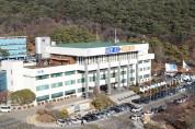 경기도, 올해 신규 공무원 5712명 선발