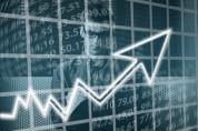 해외 주식에 투자하는 '서학개미'가 보유한 테슬라 주식 100억 넘었다